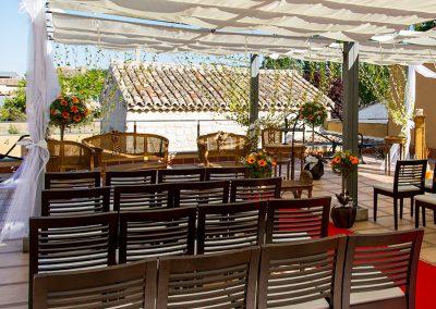 boda-civil-restaurante-valladolid-concejo-hospederia
