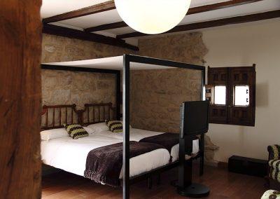 cama-dosel-suite-valladolid