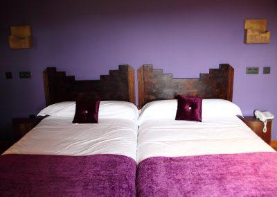 cama-suite-concejo