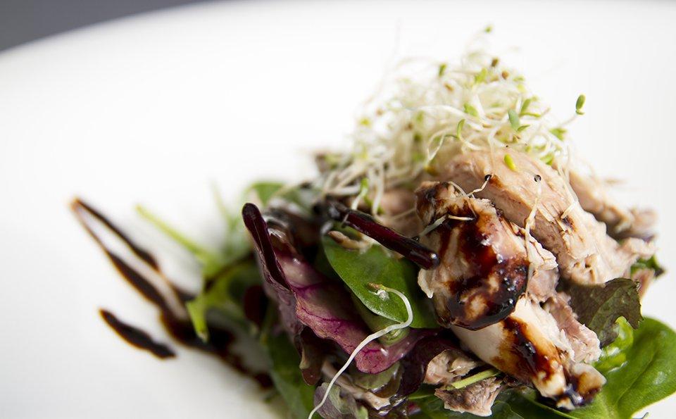 carta-restaurante-concejo-ensalada-perdiz