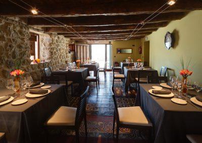 comedor-restaurante-concejo-hospederia-valladolid