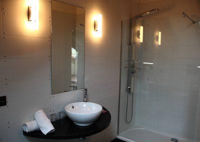 concejo-suites
