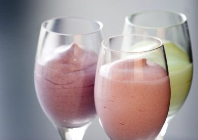 mousse-vino-cigales