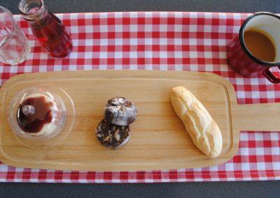picnic-menu-gastronomico-concejo