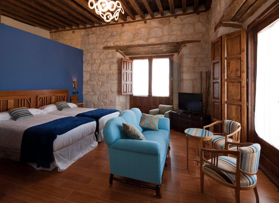 suite-hotel-cigales-valoria-concejo