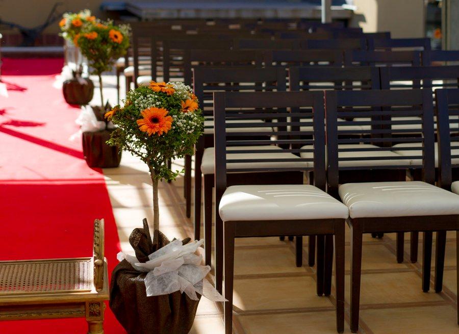 celabrar-ceremonia-civil-boda