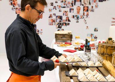 empresas-catering-valladolid