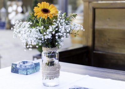 flores-boda-concejo