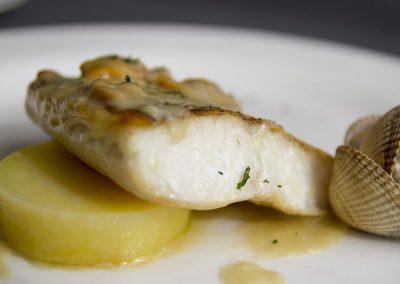 pescado-banquete-boda