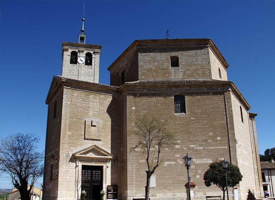 valoria-iglesia-bodas-concejo