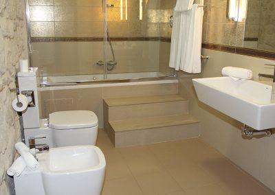 Hotel Posada Real Concejo Hospedería Valoria La Buena
