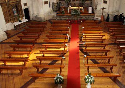 boda-religiosa-concejo-hospederia-cigales-valladolid