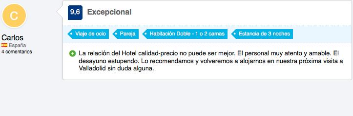 buen-hotel-valladolid