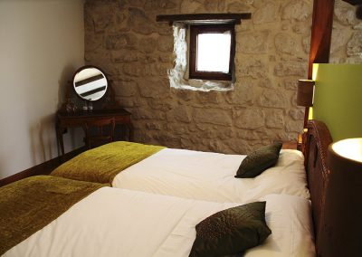 camas-suite-hospederia-concejo