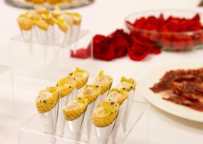 catering-concejo