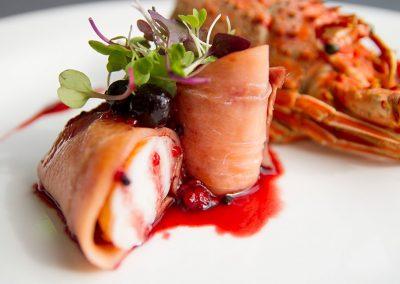 langosta-salmon-menu