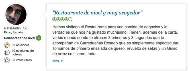 mejor-restaurante-valladolid