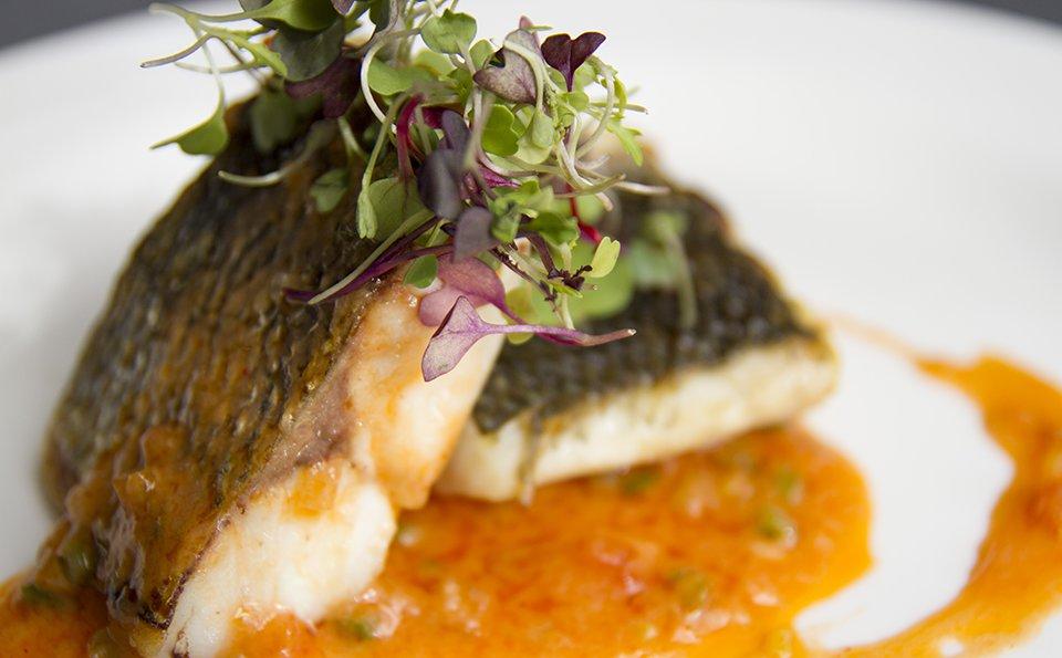 pescado-comida-empresa-concejo
