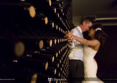 boda-concejo-bodega