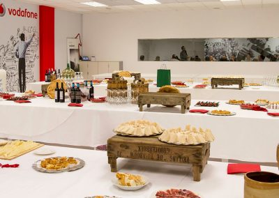 catering-corporativo-valladolid