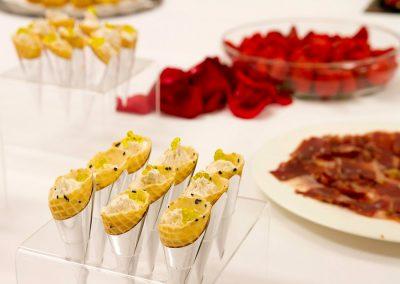 catering-empresas-valladolid