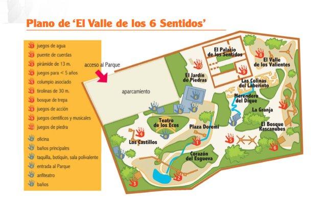 plano-valle-cinco-sentidos