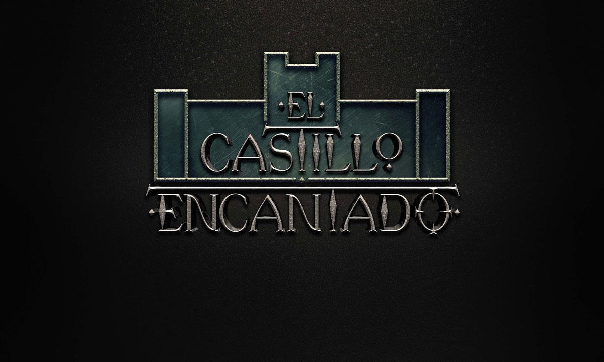 Logotipo-El-Castillo-encantado